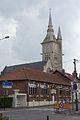Neuville-Saint-Vaast - IMG 2534.jpg