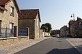 Neuville-sur-Ailette - IMG 3277.jpg