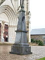 Neuvizy-FR-08-monument aux morts-09.jpg