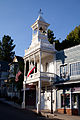 Nevada City Downtown Historic District-85.jpg