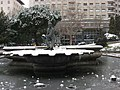 Nevada Enero 2k9 Madrid (3222548344).jpg