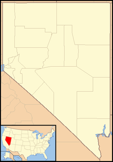 Nevada Locator Map with US.PNG