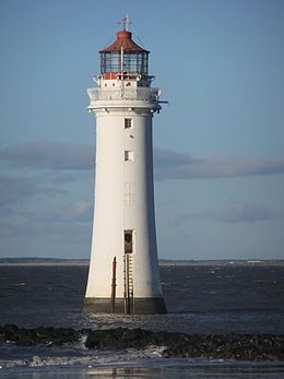 New Brighton lighthouse - 2012-12-01 (15).JPG