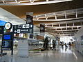 New Chitose Airport inside (International).jpg