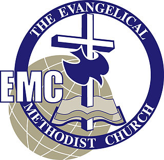 Evangelical Methodist Church