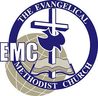 Evangelical Methodist Church