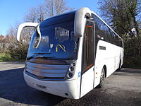 New Enterprise Coaches coach 2862 (FJ56 OBP), 24 March 2014 (2).jpg