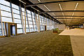 New Indianapolis Airport - IND - Flickr - hyku (7).jpg