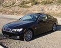 New Life-Users-jason-Desktop-2007 E92 BMW 1.jpg