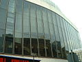 New London Theatre 2007.jpg