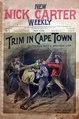 New Nick Carter Weekly -09 (1897-02-27) (IA NewNickCarterWeekly0918970227).pdf