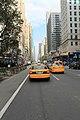 New York - panoramio (38).jpg