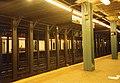 New York 1999 14.jpg