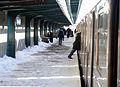 New York City Transit After Blizzard (24478818282).jpg