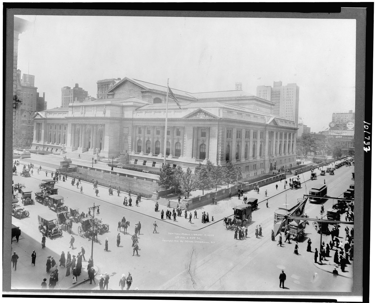 New York Public Library LC-USZ62-101733.jpg