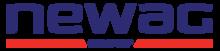 Newag Group logo 2013 500x115.png