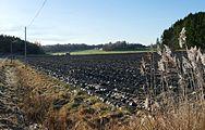 Newly plowed field.jpg