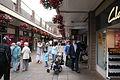 Newton Abbot, Market Walk - geograph.org.uk - 919978.jpg
