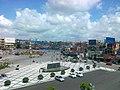 Ngã năm sân bay Cát Bi - panoramio.jpg