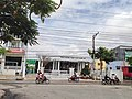 Nha hang tiec cuoi Kim An,Duong Ton Duc thang- Tx tanchau, angiang,06-10-13-Dyt - panoramio.jpg