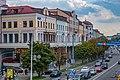 Niamiha street (Minsk) p10.jpg