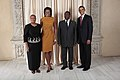 Nicholas J O Liverpool with Obamas.jpg