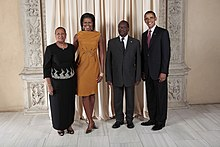 Nicholas J O Liverpool with Obamas.jpg