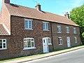 Nicholson's Farm, Skerne - geograph.org.uk - 1302173.jpg