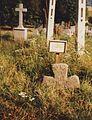 Niedźwiedzica (województwo dolnośląskie) IX 1991r.jpg
