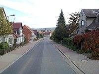 Niederorschel - panoramio.jpg
