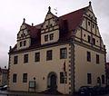 Niemegk Rathaus.jpg