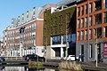 Nieuweweg, Breda P1330987.jpg