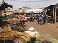 Niger, Niamey, Rue du Festival (Rue NB-30)(2).jpg