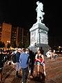 Night picket on Pushkin Square (2018-09-09) 71.jpg