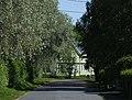 Niilontie Oulu 20060618.jpg