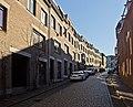Nijmegen - Smidstraat.jpg