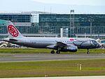 Niki, Airbus A320-214, OE-LEG (14003324189).jpg