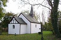 Nikolaus-Kapelle Westhoven.jpg