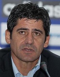 Nikolay Kostov Bulgarian footballer