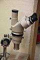 Nikon microscope at MHNG-IMG 1319.JPG