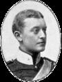 Nils Ivan Thord Lindhé - from Svenskt Porträttgalleri XX.png