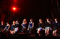 Nine Muses in 2010 Asia Song Festival.jpg