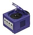 Nintendo-GameCube-Console-FL-Open.jpg
