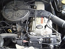 Nissan RB engine - WikiVisually
