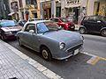 Nissan Figaro Malta.jpg