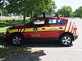 Nissan Odense Brandvaesen VAGT.JPG