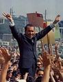 Nixon 68 Campaign crop.tif