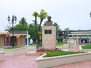 Peravia Province - Nizao