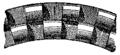 Noções elementares de archeologia fig119.png