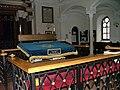 Nożyk Synagogue 02.jpg